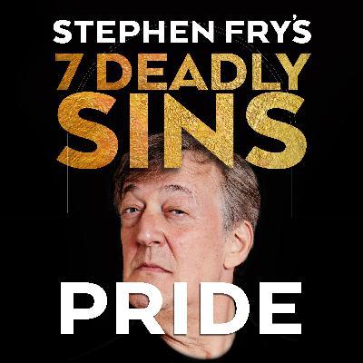 S2 EP2 - Pride