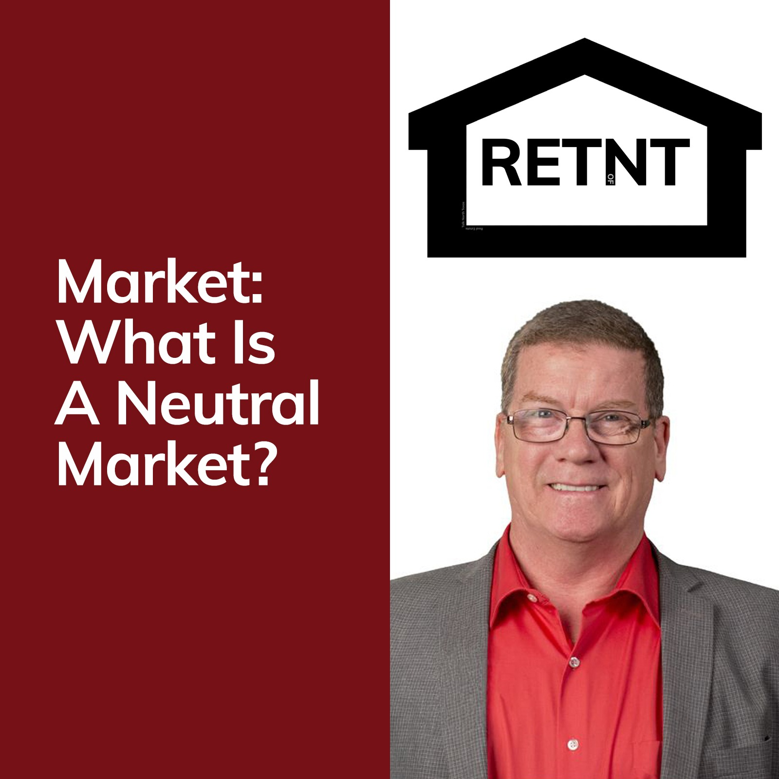 What Is A Neutral Market?