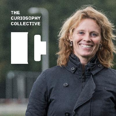 #3 Monique Maks - Wat is de definitie van armoede in deze tijd in Nederland?