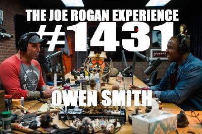 #1431 - Owen Smith