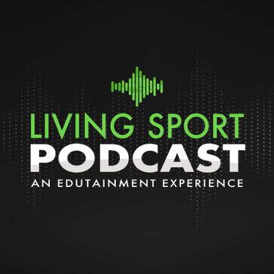Who Am I As a Person?   #AskLivingSport w/ Dylan Hammon - Part 2