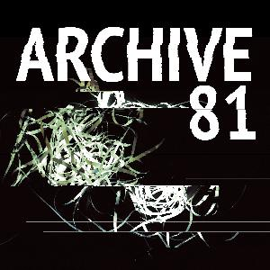 04 - A Collection of Disparate Strangeness