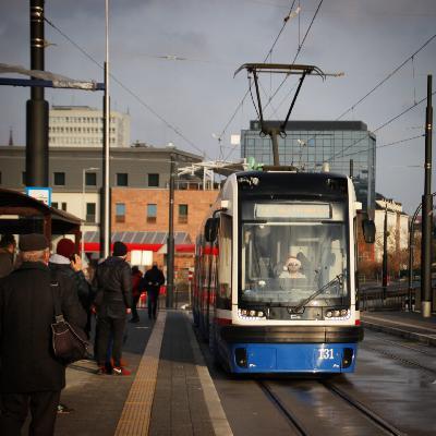 #83: Zmiany w bydgoskiej komunikacji miejskiej