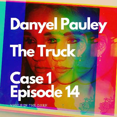 C1E14 - The Truck