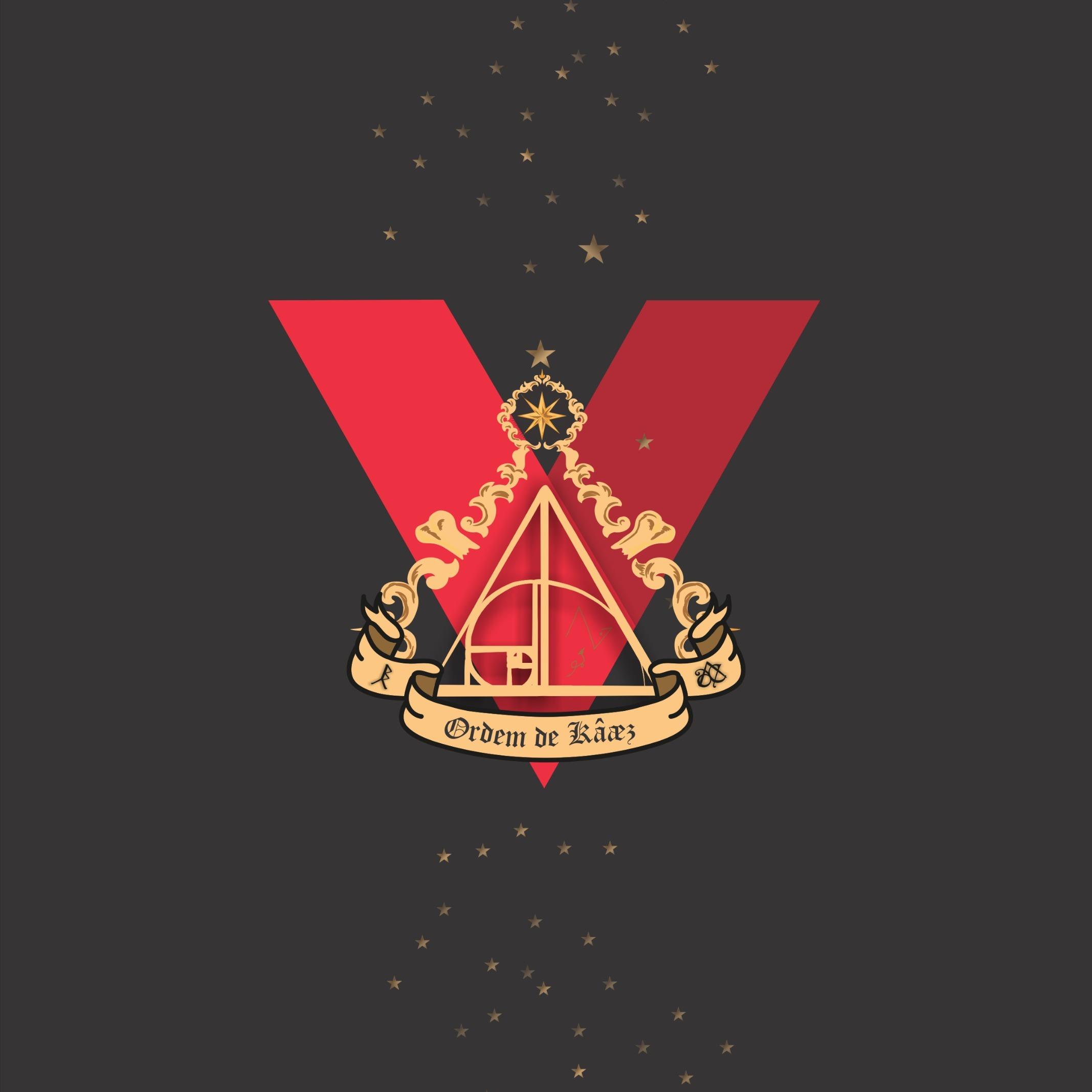 O conceito de Vërtvs