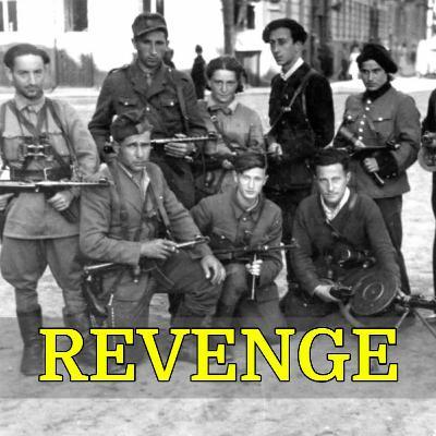 067 - Revenge