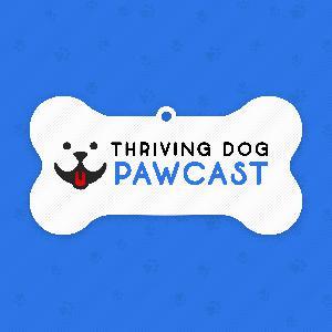 The Amanda Foundation - a holistic approach to pet adoption
