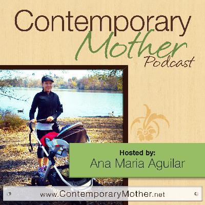 The Journey of a PTA President, Alexa Aviles EP #14