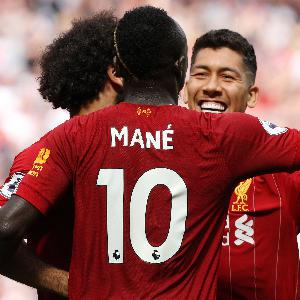 Post-Game: Firmino fabulance, Salah's slalom and should we sing more about Mane?