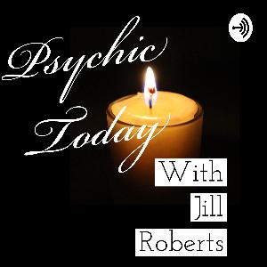 Psychic Today's Tarot, Crystal Connections, and Mediumship Readings!