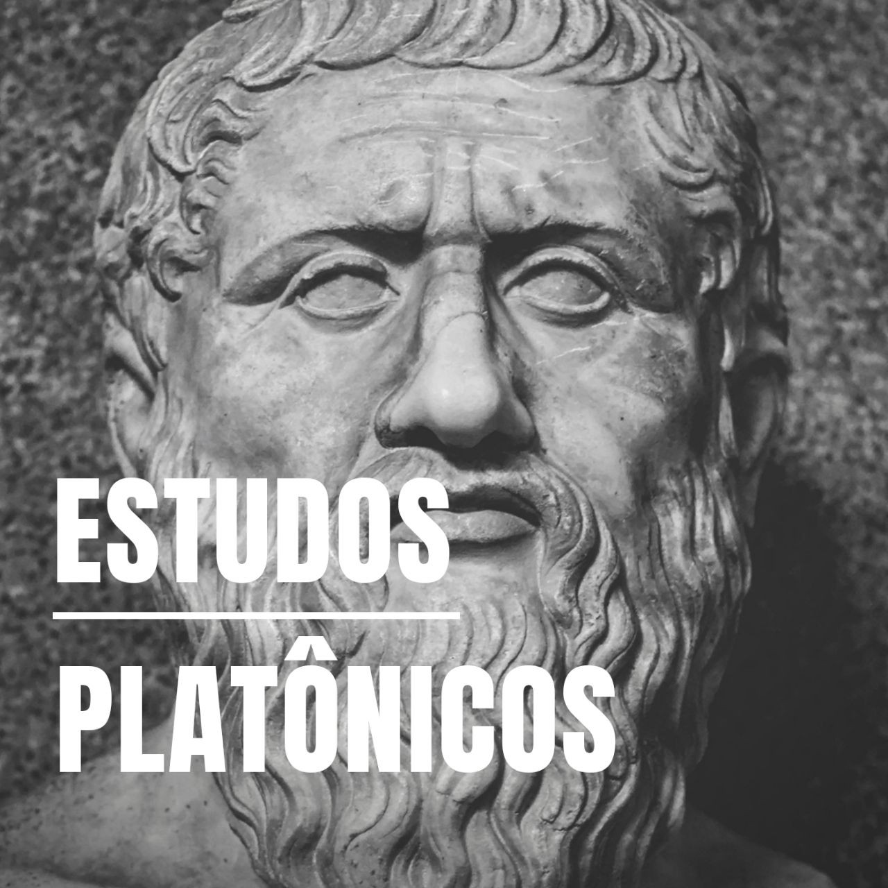 Estudos Platônicos - Ep.1 - Platão, diálogo e linguagem