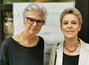 Der erste ausgeloste Bürgerrat in Berlin