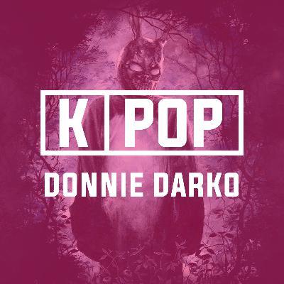 Donnie Darko (2001) - straszny królik informuje Cię, że świat się kończy | Klasyki Popkultury #02