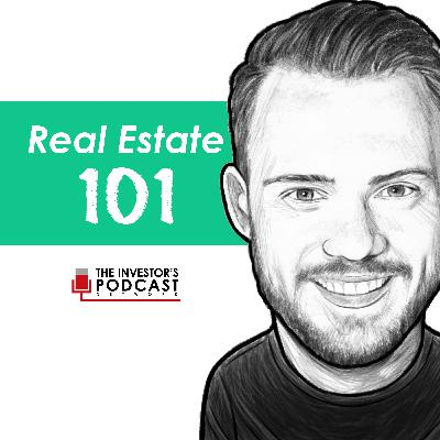 REI059: Impending Foreclosures and Evictions w/ Mike Russo