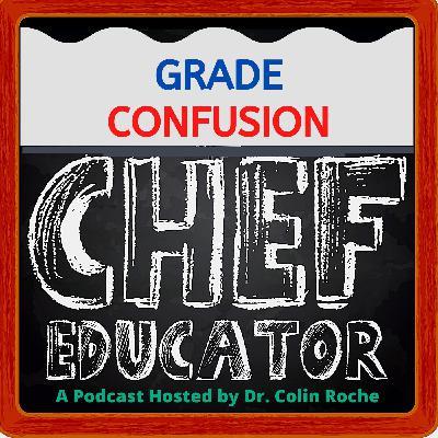Grade Confusion