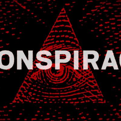 Conspiracy Theories Intro