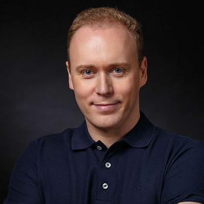 #8 Дмитрий Иншаков: GTD для продуктивности с удовольствием