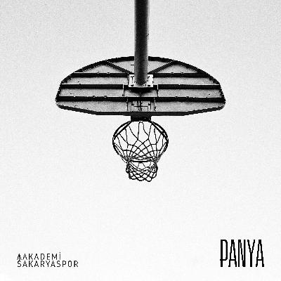 Panya #10 — 2019 FIBA Dünya Kupası ve Millî Takım