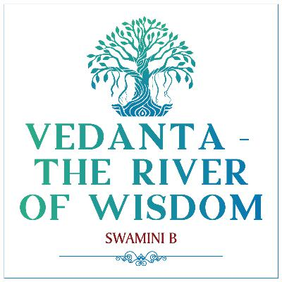 #118 What can we learn from Bhagavan Rama? 1/2