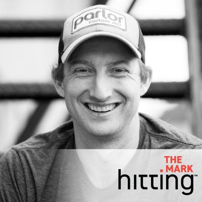 Mark Wallace, Co-Founder, Parlor Skis