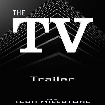 The Tech View | Trailer | Views on Tech | Tech Milestone | Friday 7PM IST