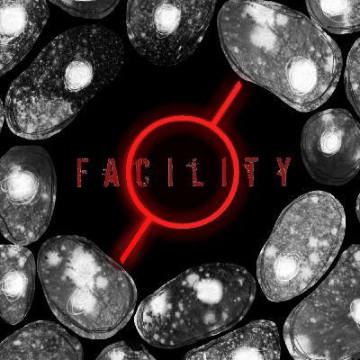 Facility :: Cast Interview:  Alex Bird