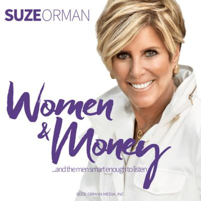 Ask Suze Anything: October 8 , 2020
