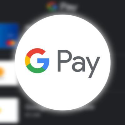 Regel ook jij straks je bankzaken met Google Pay?