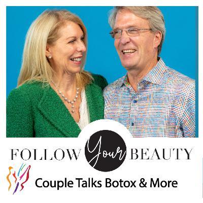 Couple Talks Botox