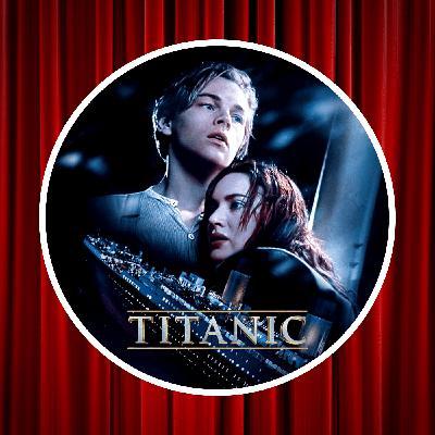 Jack et Rose ont-ils vraiment embarqué à bord du Titanic ?