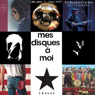 MDAM - Episode 18 - Invité Yves Bigot (TV5 Monde)