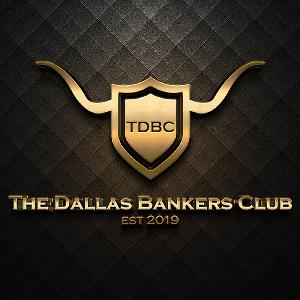 The Dallas Bankers Club   Episode 13