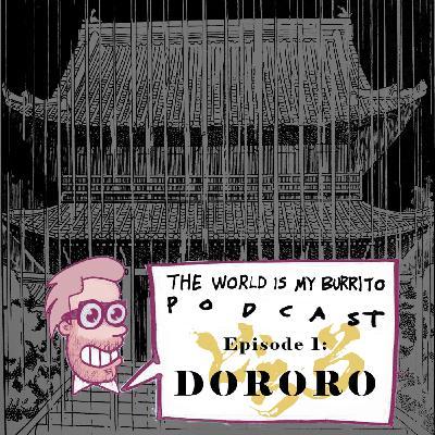 Episode 1 - Dororo