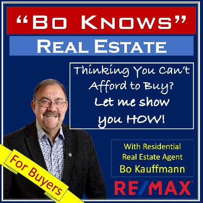 Right now, BUYING is cheaper than RENTING!