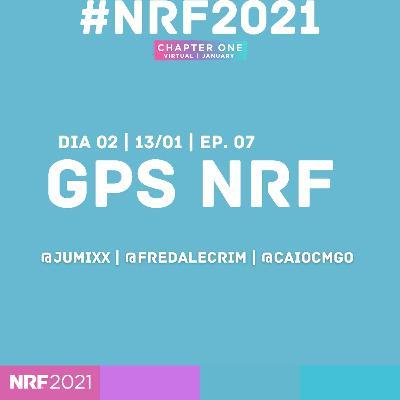 GPS NRF dia 02 | 13.01