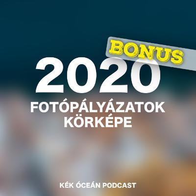 Media Markt, Cewe és Magyarország 365 fotópályázat (Bonus)