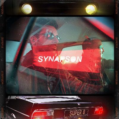 Single #13 - Synapson X Tim Dup - Ce Que l'on Veut
