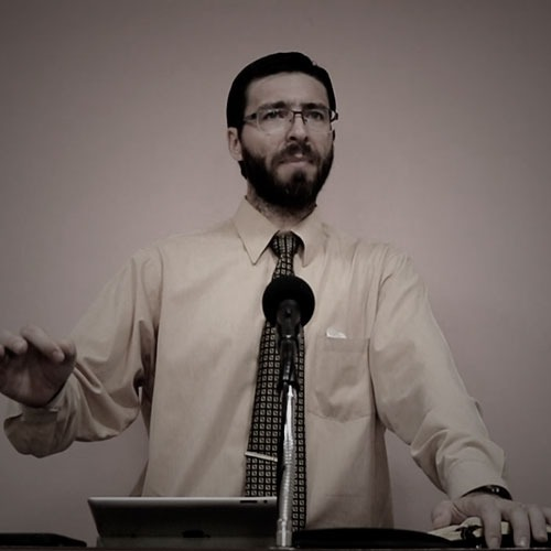 03. Gnosticismo | Conociendo a los Heréticos