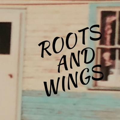 Roots And Wings By Norma Galambos