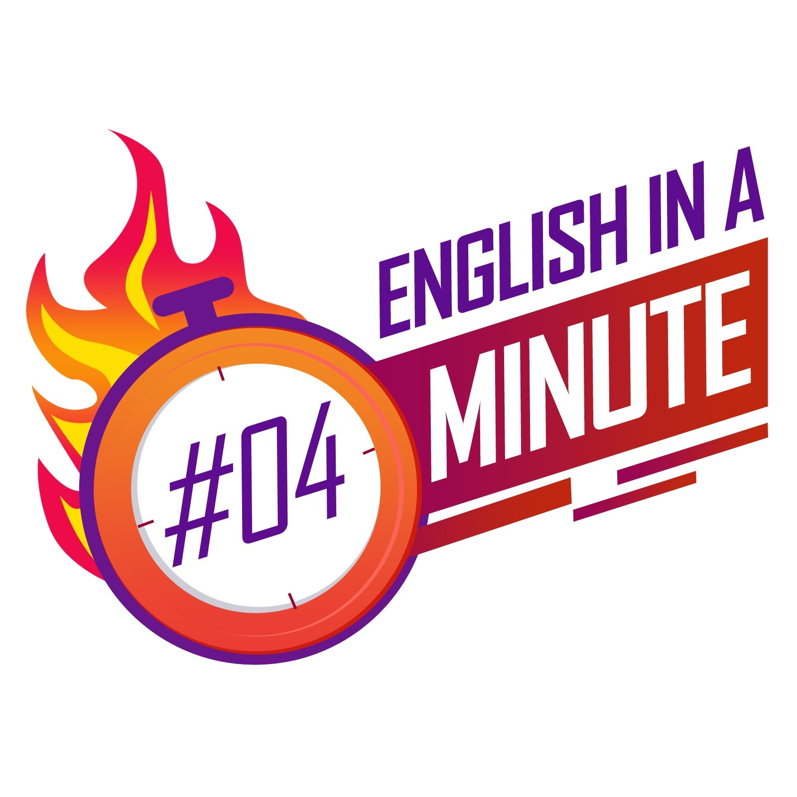 VPFI English in a Minute - Pain in the Neck