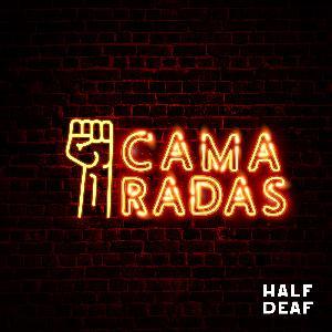 Camaradas 006  - Celia Sanchez