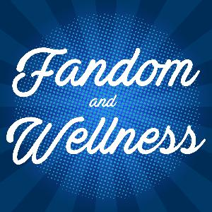 FAW #35: Self-Care Through Movement with Geek Girl Strong