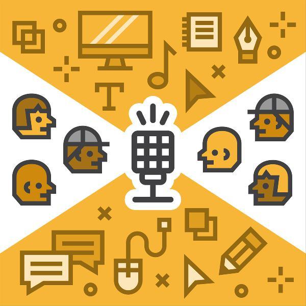 Jason Craig \\ Ep. 109 Creative Waffle
