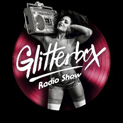 Glitterbox Radio Show 133