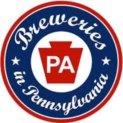 """Share A Pint"" with Chadd Balbi & Matt Kozar of Breweries in Pennsylvania"