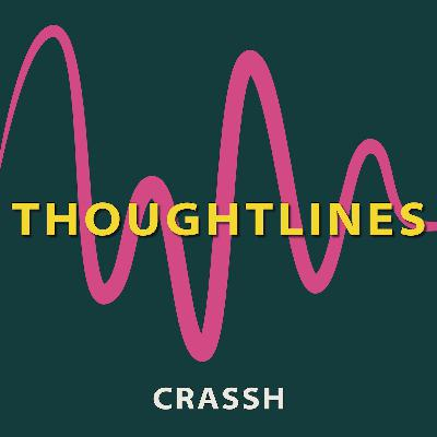 Introducing Thoughtlines