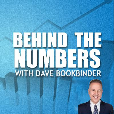 Behind The Numbers With Keith Campagna, Vice President, The ROI Shop