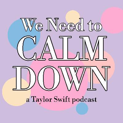 New 'evermore' Chapter   Taylor Swift & Joe Alwyn (Theory)