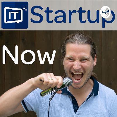 #150 Du willst mit deinem IT-Business durchstarten? Hier sind meine Tipps für dich!