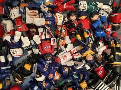 #035 NHL Trade Deadline – Hall nach Boston, Palmieri nach Long Island, Janmark, Dubnyk, Foligno, Kulikov…
